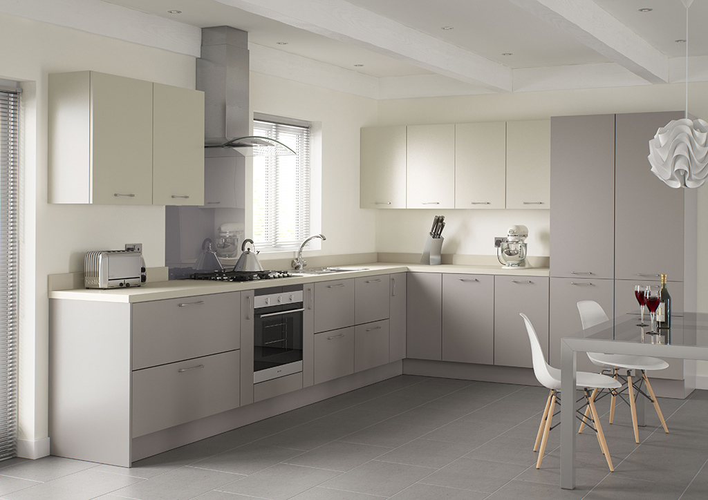 fitted-kitchens-southampton